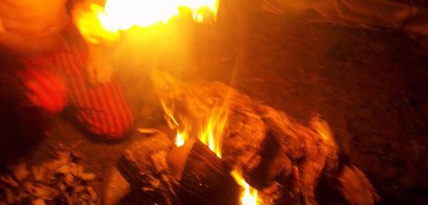 Si-brucia-alloro-sul-fuoco-sacro-per-il-rituale-dionisiaco-per-equinozio-autunno.jpg