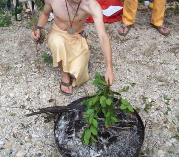 Offerta-di-alloro-durnate-rituale-pagano.jpg