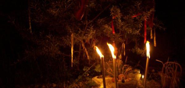 Rituale-Notturno-solstizio-estate-santuario-della-pria.jpg